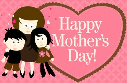 Kata Ucapan Selamat Hari Ibu Menyentuh Bikin Haru