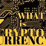 Apa itu Cryptocurrency dan Jenis-Jenis Cryptocurrency?