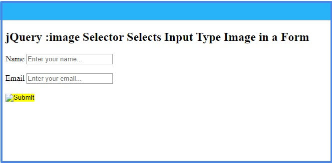jquery-image-selector