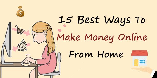 ways-to-make-money-online-home