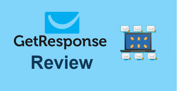getresponse-review