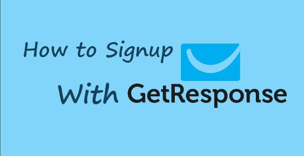 getresponse-signup-banner