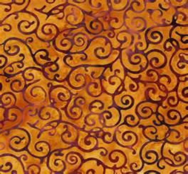 Desain Motif Batik  Indah Produk Dari Bali  Desain Batik