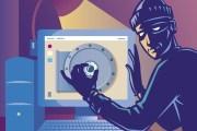 seguridad bitcoin