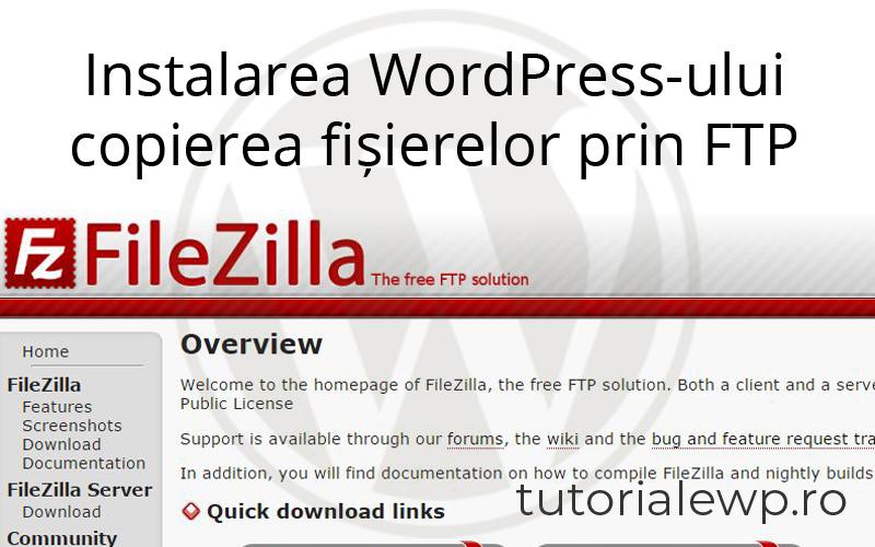 instalare-ftp-wordpress-cover