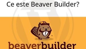 ce-este-beaver-builder-cover