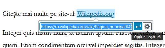 cum-punem-link-wordpress-11