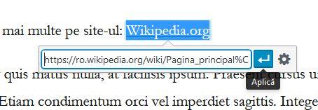 cum-punem-link-wordpress-5