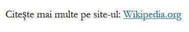 cum-punem-link-wordpress-6