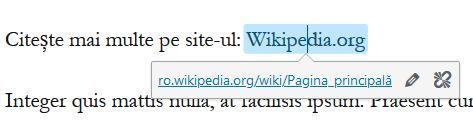 cum-punem-link-wordpress-7