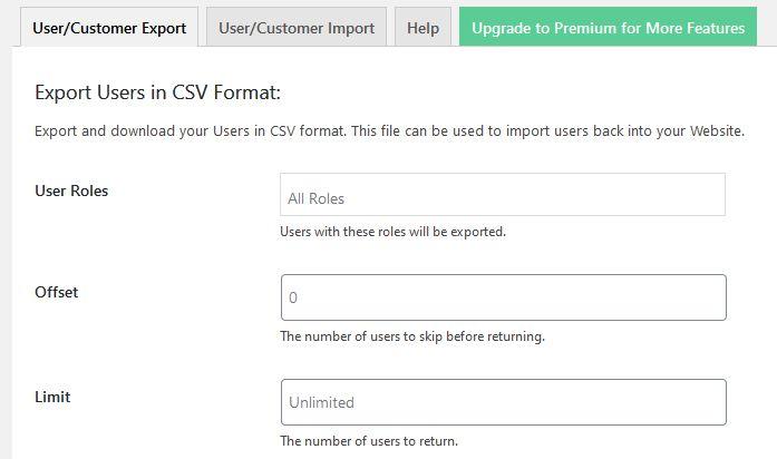 import-export-wordpress-users-3