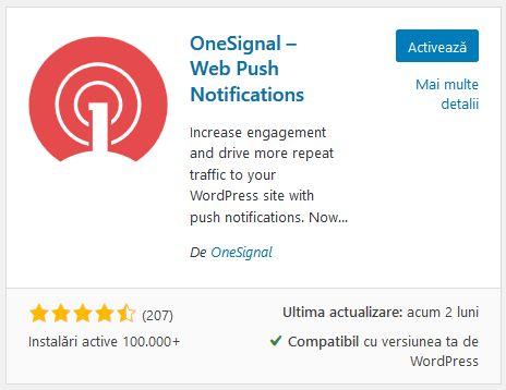 one-signal-1