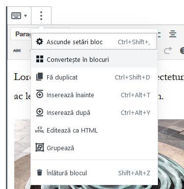 transformarea-unei-pagini-clasice-in-blocuri-3
