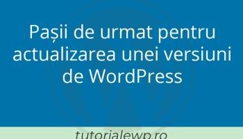 actualizare-wordpress-cover