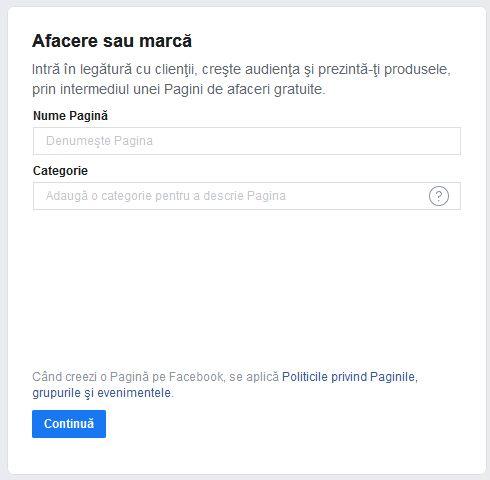 cem-se-face-pagina-facebook-7