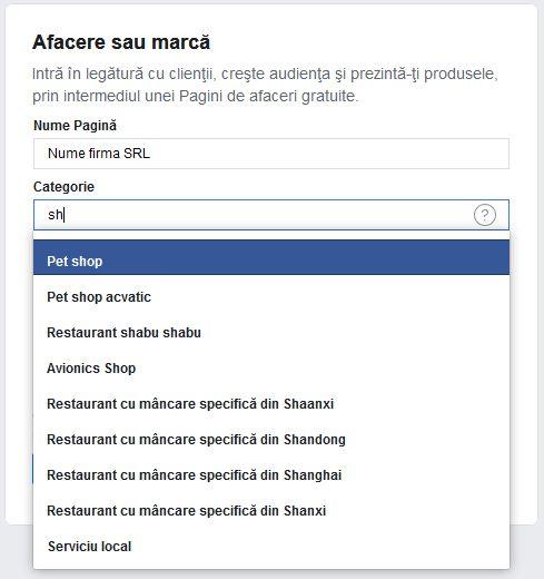 cem-se-face-pagina-facebook-9