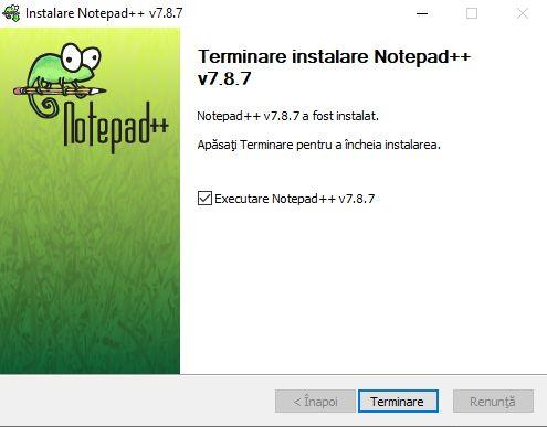 cum-instalez-notepad-10