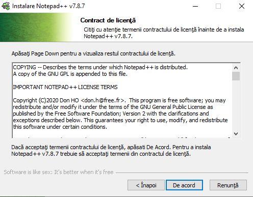 cum-instalez-notepad-6