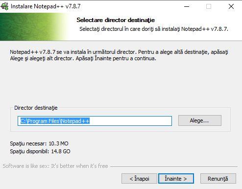 cum-instalez-notepad-7