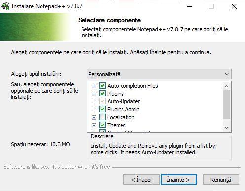 cum-instalez-notepad-8