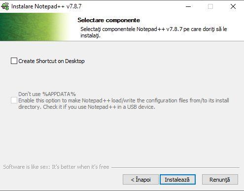 cum-instalez-notepad-9