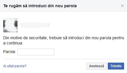 facebook-roluri-noi-6