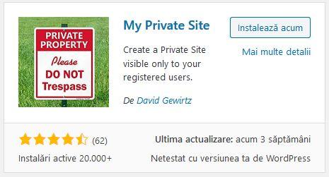 cum-poti-face-tot-blogul-wordpress-privat-7