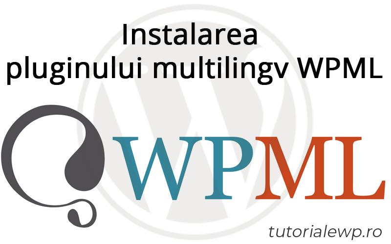 instalarea-si-setarea-modulului-WPML-cover
