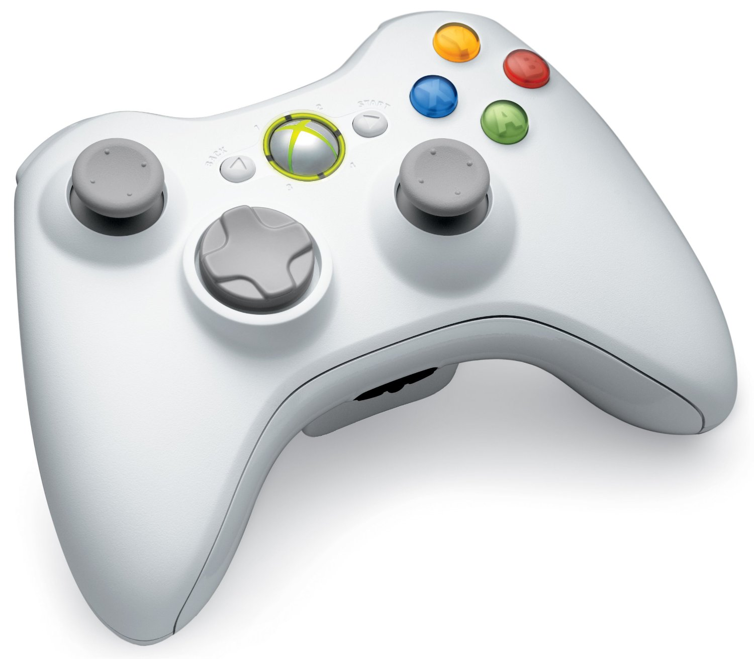 hight resolution of xbox wireles controller diagram