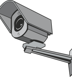 security camera setup diagram [ 1024 x 985 Pixel ]