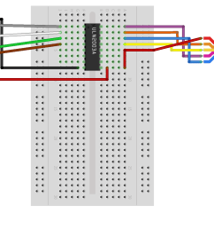 raspberry pi stepper motor control with l293d uln2003a raspberry pi 2 pinout on 3 phase motor starter circuit diagram of [ 2322 x 1050 Pixel ]