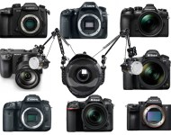 Cameras-for-Underwater-Photography
