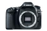 canon-80d-camera