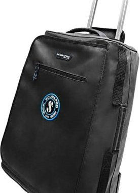 scubapro-cabin-bag