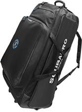 scubapro-porter-scuba-diving-bag