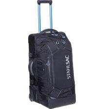 stahlsac-steel-27-dive-bag