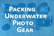 packing-photo-gear-layout