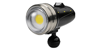 light & motion sola video pro 3800