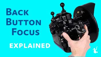 back button focus technique video thumbnail