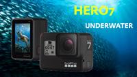 GoPro HERO7 Settings for Underwater Video thumbnail