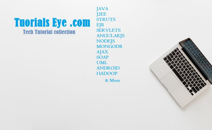 How to display pdf and office documents in your java web.