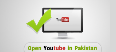 unblock youtube,open youtube,proxy software.vpn connection.upload videos youtube,google adsense,zenmate extension,blogger ustaad,