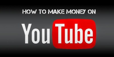 earn money,make money