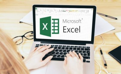 How to Generate Random Spreadsheet Data in Microsoft Excel