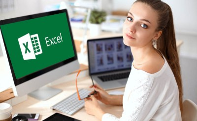 Download Excel Best Examples