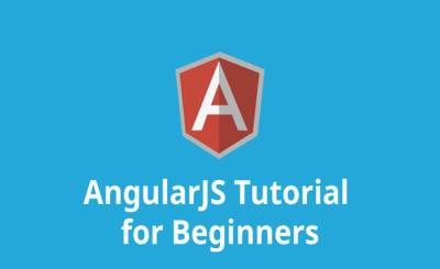 AngularJs Tutorials