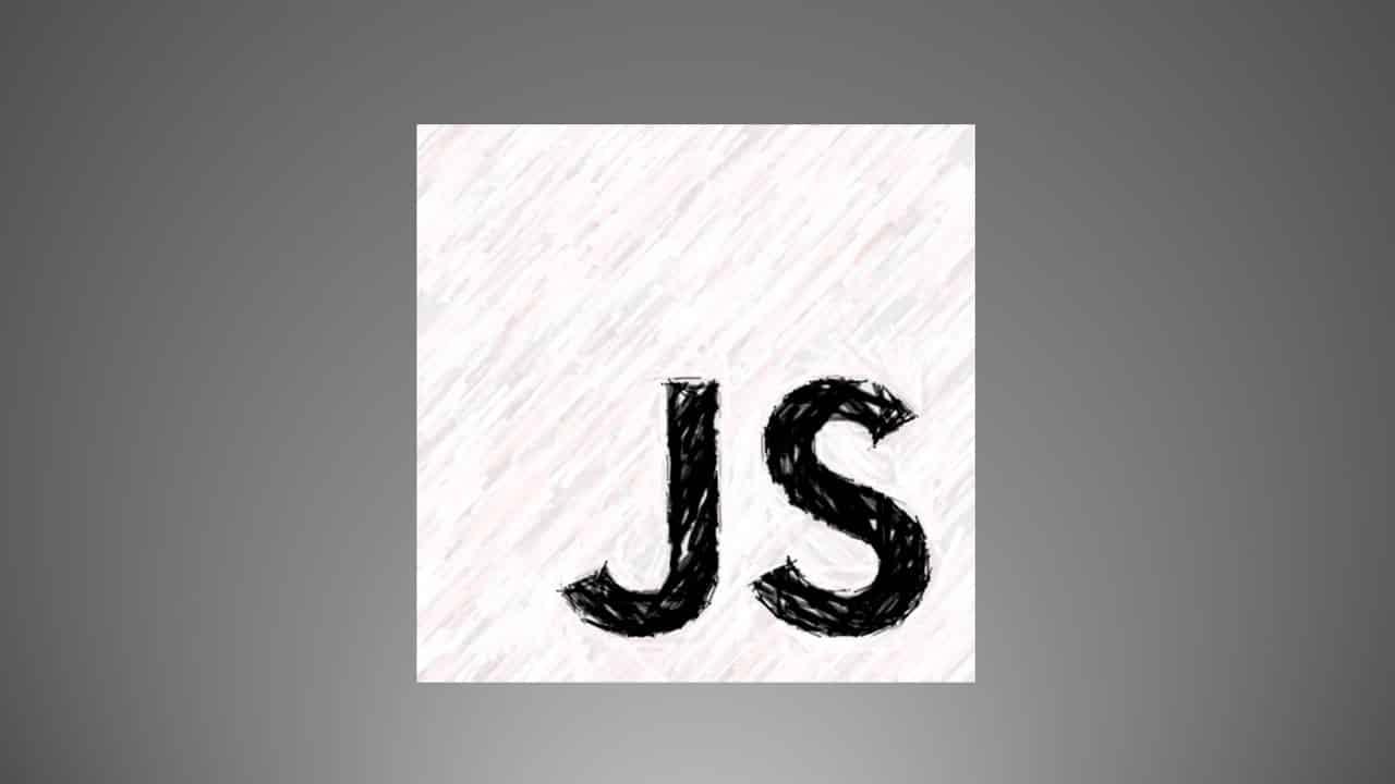 JavaScript: Understanding the Weird Parts Udemy Free Download
