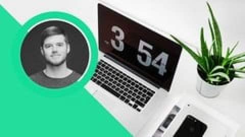 Writing Tools & Hacks: Copywriting/Blogging/Content Writing