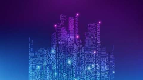 Data Structures and Algorithms - The Complete Masterclass
