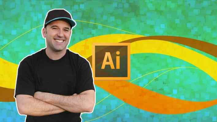 Adobe Illustrator CC Mastery: Zero to Hero in Illustrator